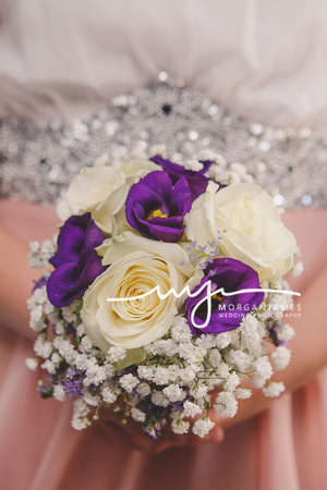 Cardiff Wedding Photographer-9665
