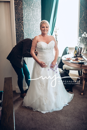 Cardiff Wedding Photographer-9698