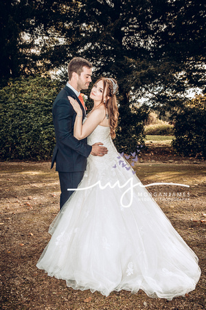 Cardiff Wedding Photographer-8863