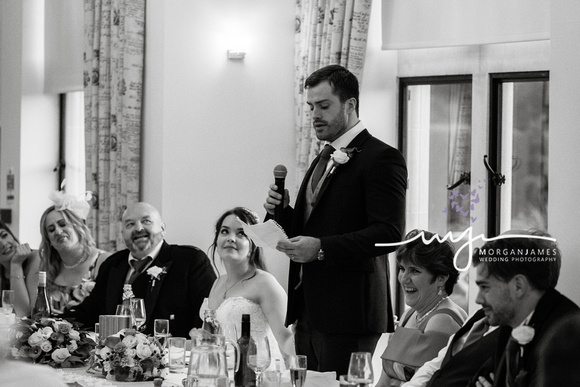 Cardiff Wedding Photographer-0267