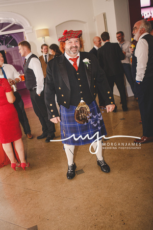 Cardiff Wedding Photographer-9057
