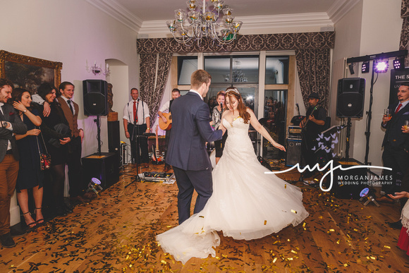 Cardiff Wedding Photographer-0339