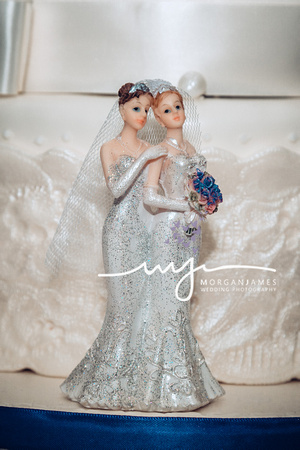 Cardiff Wedding Photographer-0532