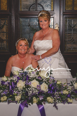 Cardiff Wedding Photographer-9801