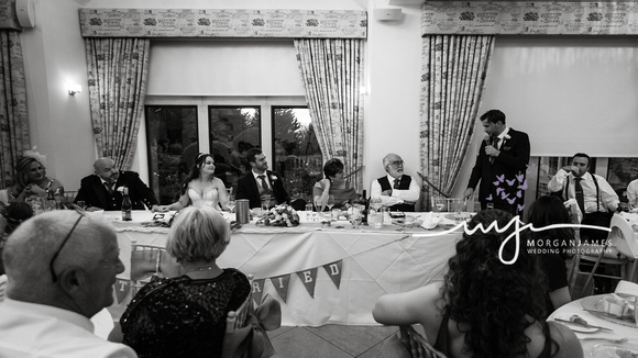 Cardiff Wedding Photographer-8636