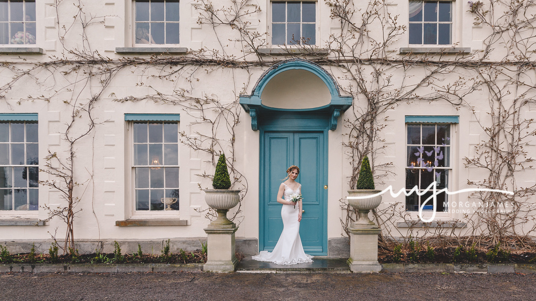 © 2017 Morgan James Media Ltd, Cardiff wedding Photographer Peter Morgan of Morgan James Photography. Shooting at Pencoed House, Cardiff.  Wedding, Bridal and Groom Photography and videography specialists