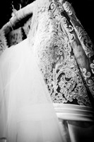 Cardiff Wedding Photographer-3513