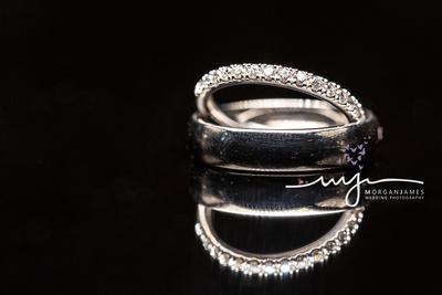 Cardiff Wedding Photographer 3388 Sep 01 18