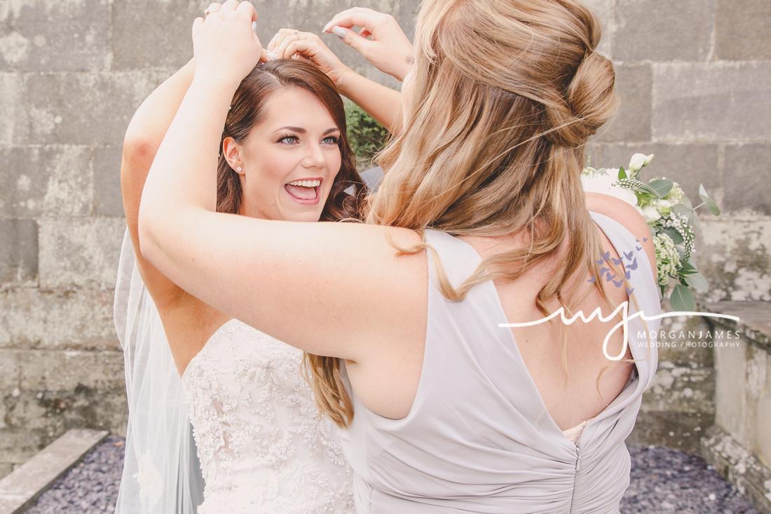 Cardiff Wedding Photographer 3543 Sep 01 18