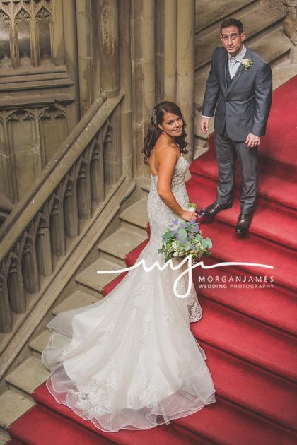 Cardiff Wedding Photographer 3712 Sep 01 18