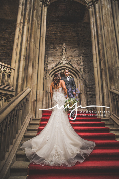 Cardiff Wedding Photographer 6511 Sep 01 18