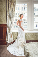 Bridal Shoot, Exchange Hotel, Cardiff