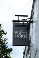 Exterior Signs,Lakeside,Lakeside signs,Pubs,UK photography, Cardiff photographer