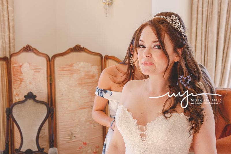 Cardiff Wedding Photographer-8705
