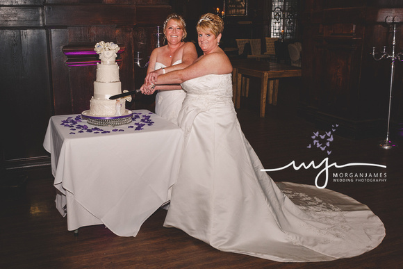 Cardiff Wedding Photographer-9940