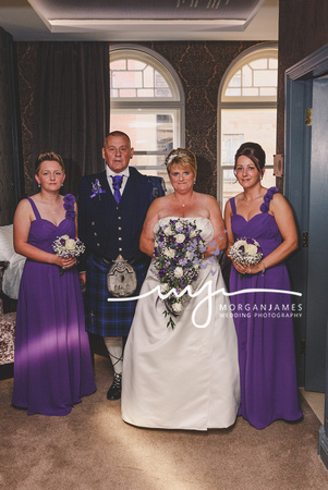 Cardiff Wedding Photographer-9710