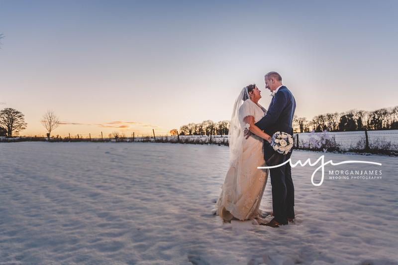Cardiff Wedding Photographer 9730 Dec 27 17