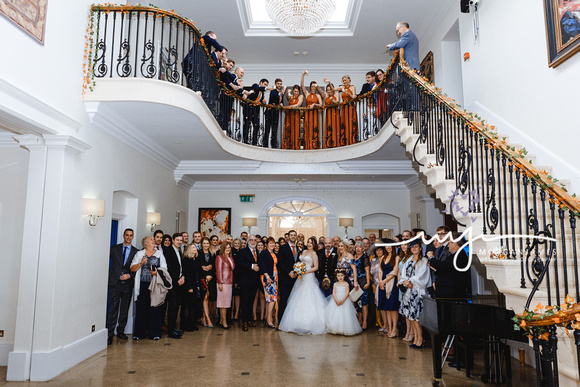 Cardiff Wedding Photographer-8879