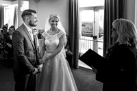 Newport Registry Office, Mansion House, Cardiff Wedding Photographer, Morgan James Photography, Peter Morgan