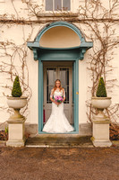 Cardiff Wedding Photographer  Apr 15 18-6