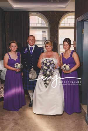 Cardiff Wedding Photographer-9710