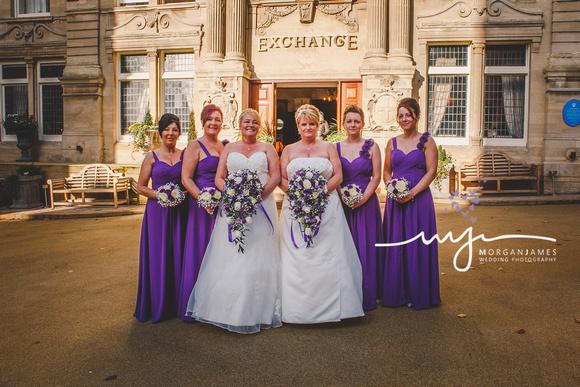 Cardiff Wedding Photographer-9830