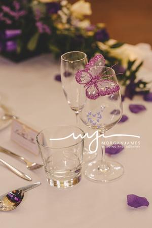 Cardiff Wedding Photographer-0730