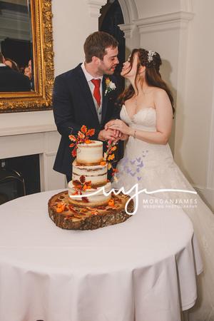 Cardiff Wedding Photographer-0300
