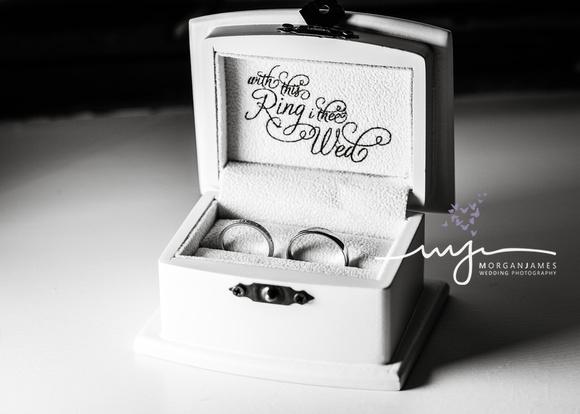 Cardiff Wedding Photographer-9979