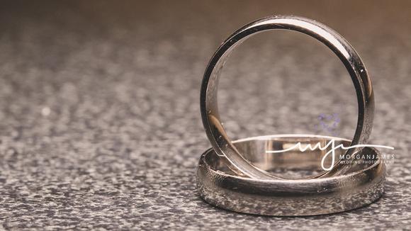 Cardiff Wedding Photographer-0490