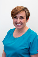 Staff Images Isca Dental Feb 2018