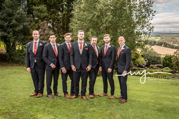 Cardiff Wedding Photographer-8623